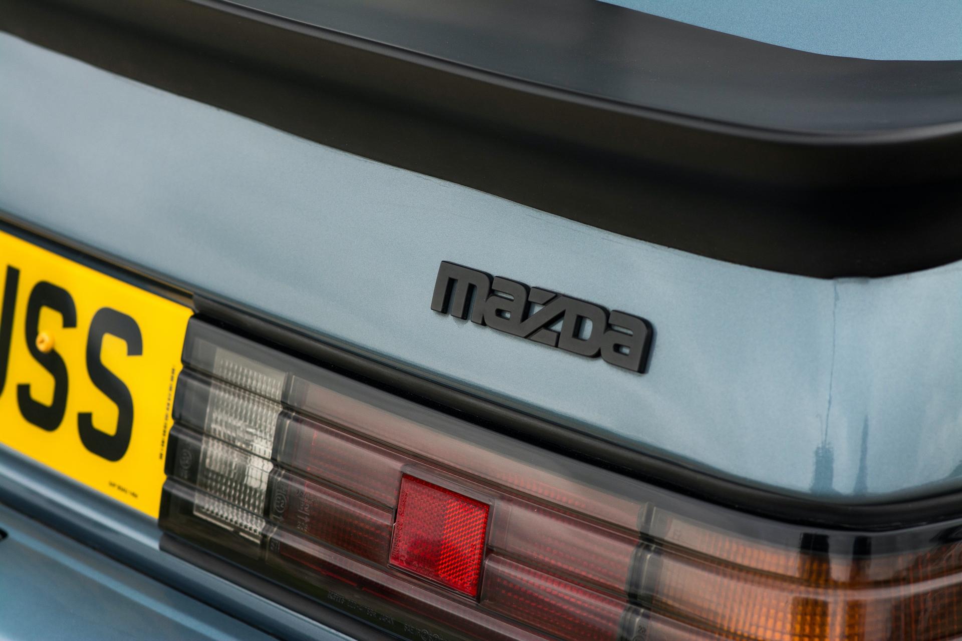Mazda_RX-7_history_0038