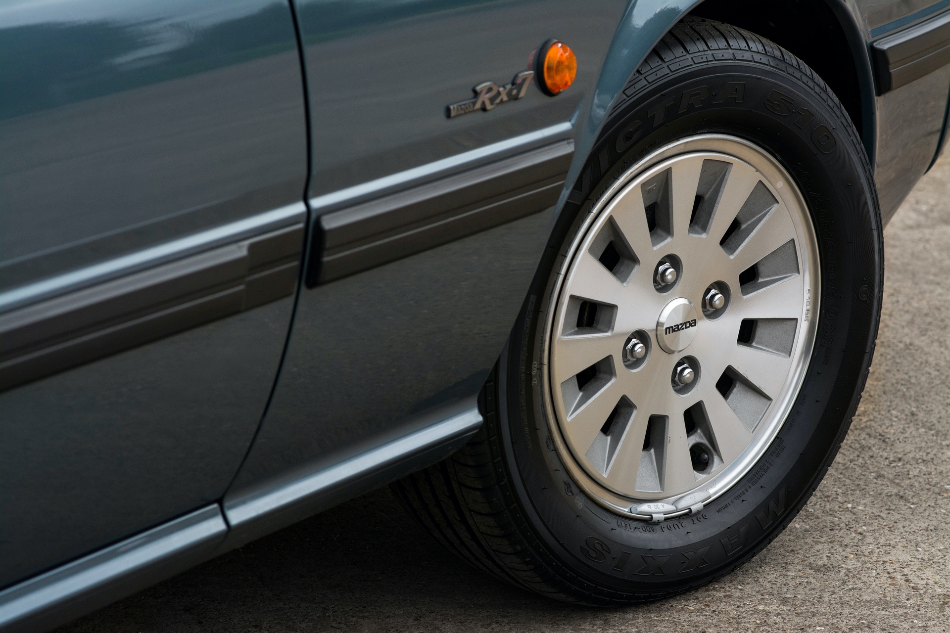 Mazda_RX-7_history_0040