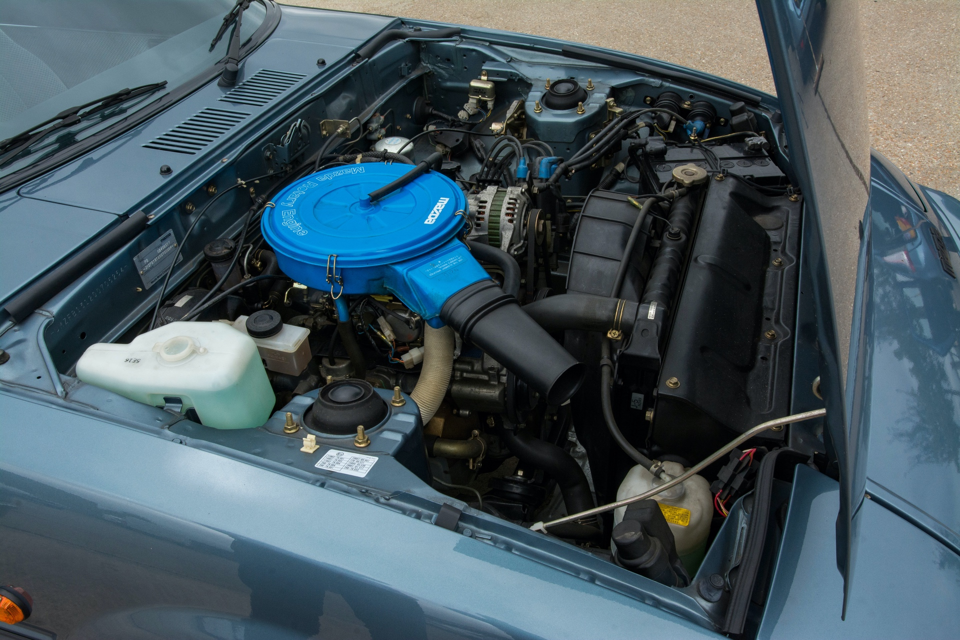 Mazda_RX-7_history_0043