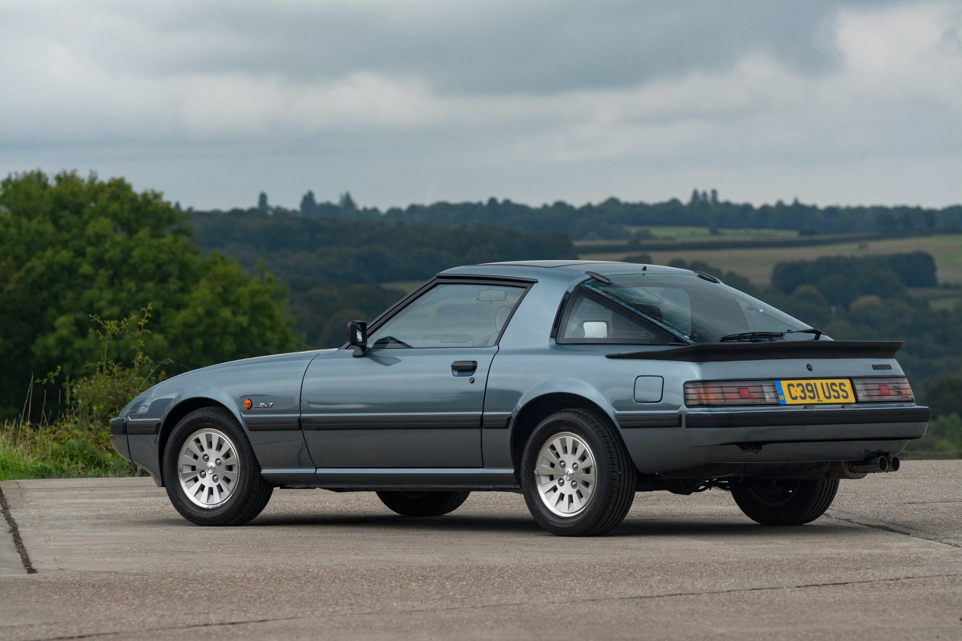 Mazda_RX-7_history_0045