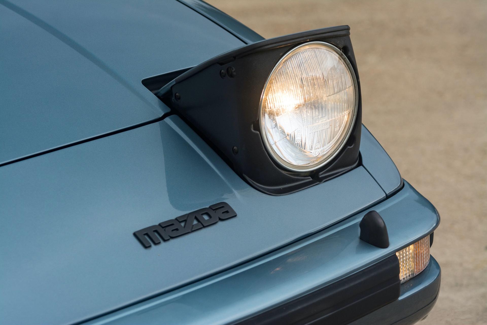 Mazda_RX-7_history_0047