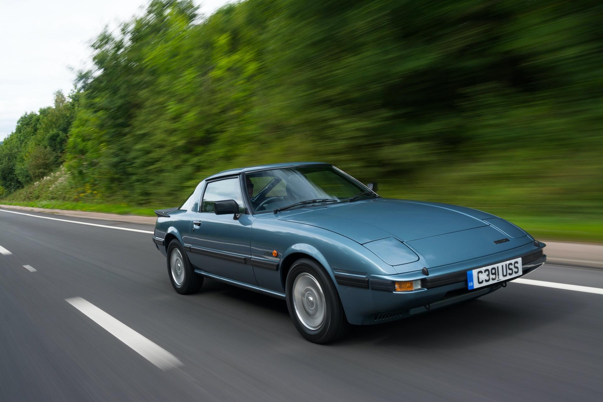 Mazda_RX-7_history_0051