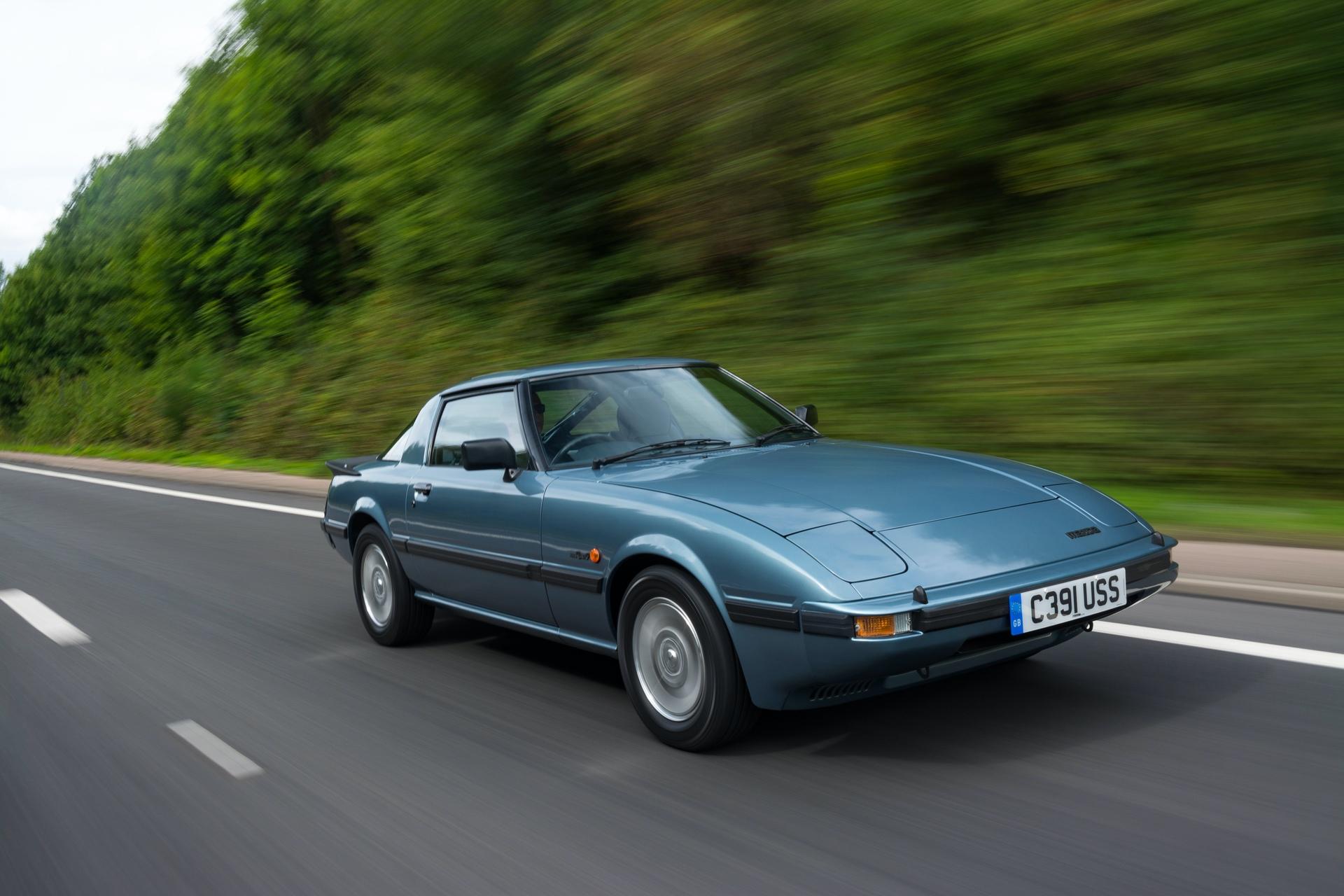 Mazda_RX-7_history_0052