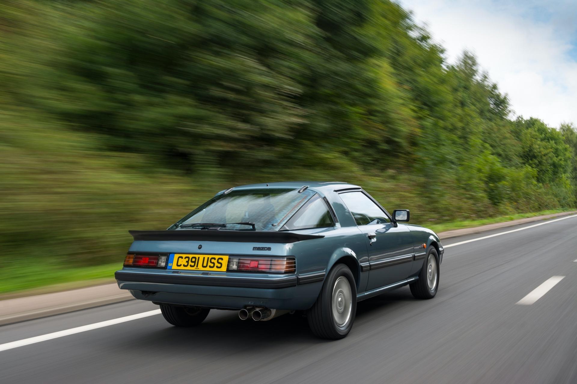 Mazda_RX-7_history_0066