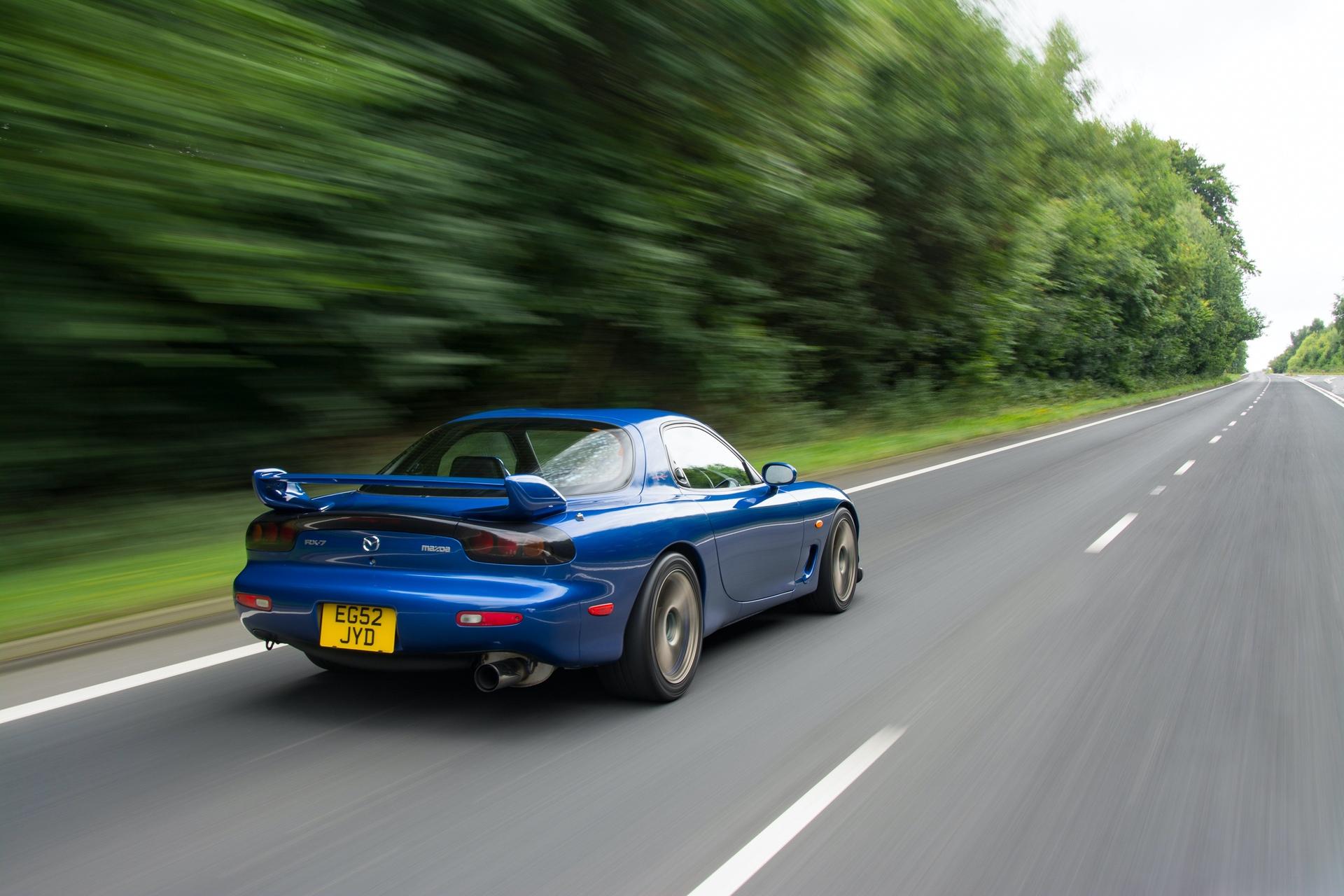 Mazda_RX-7_history_0068