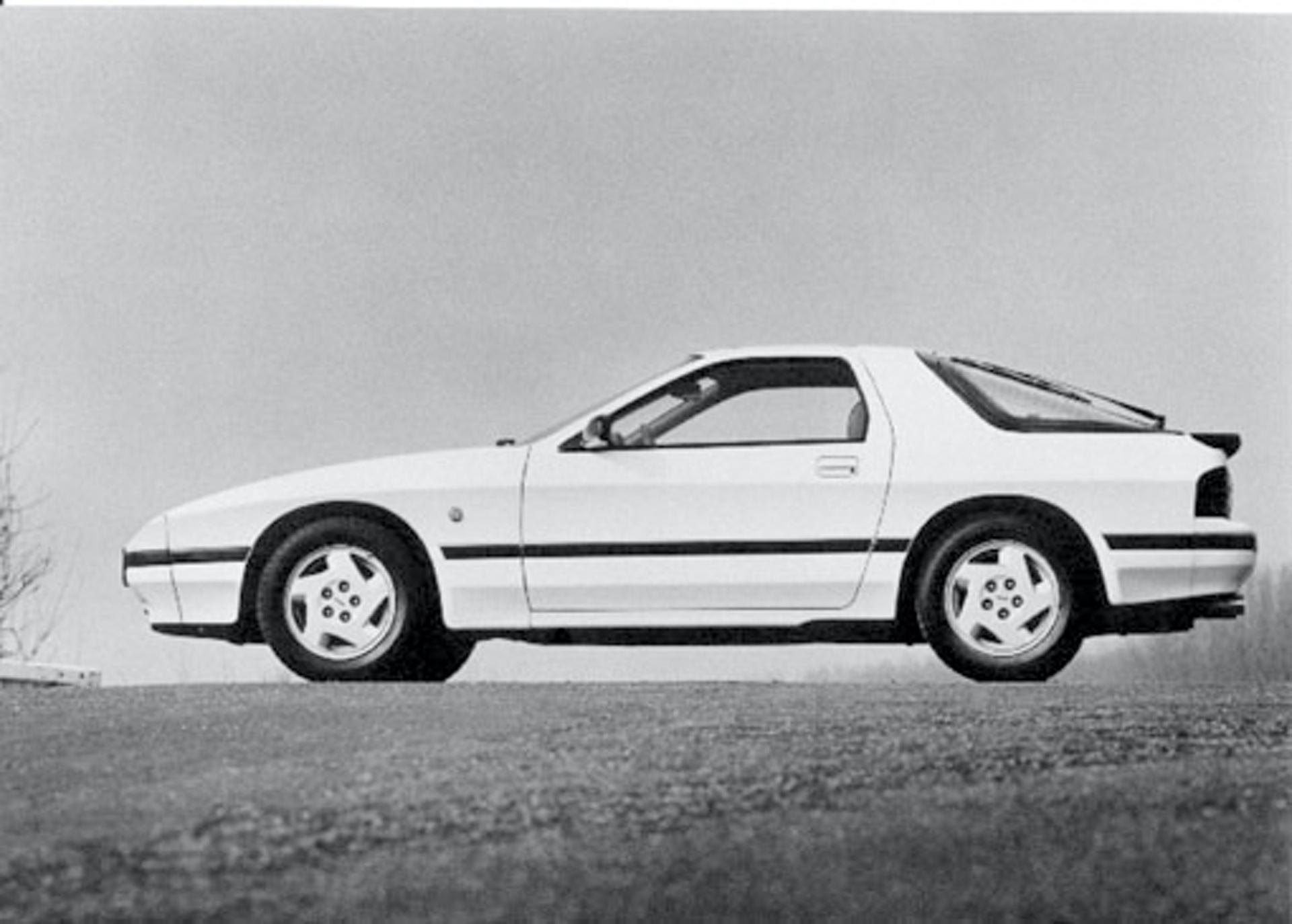 Mazda_RX-7_history_0070