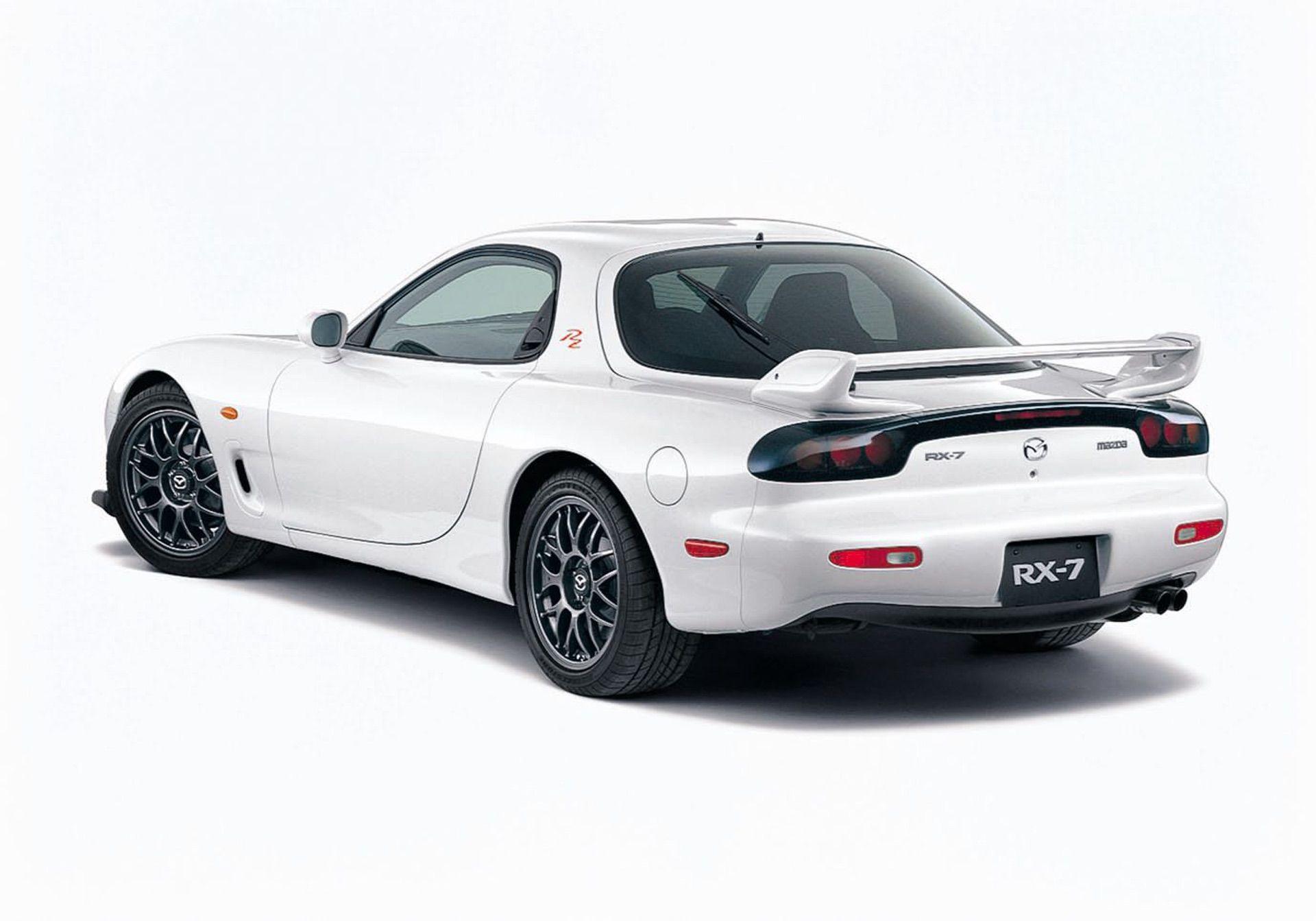 Mazda_RX-7_history_0072
