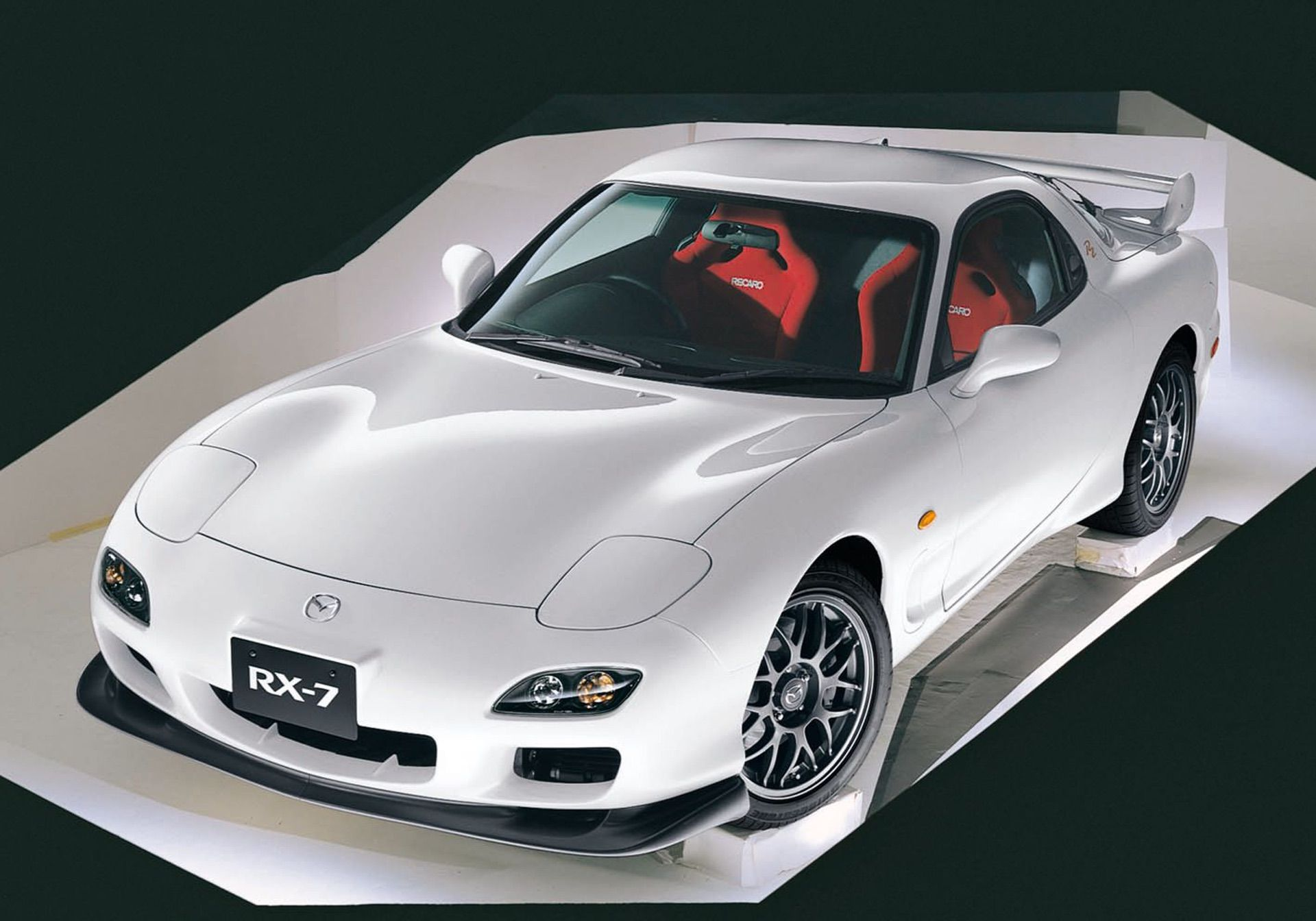 Mazda_RX-7_history_0073