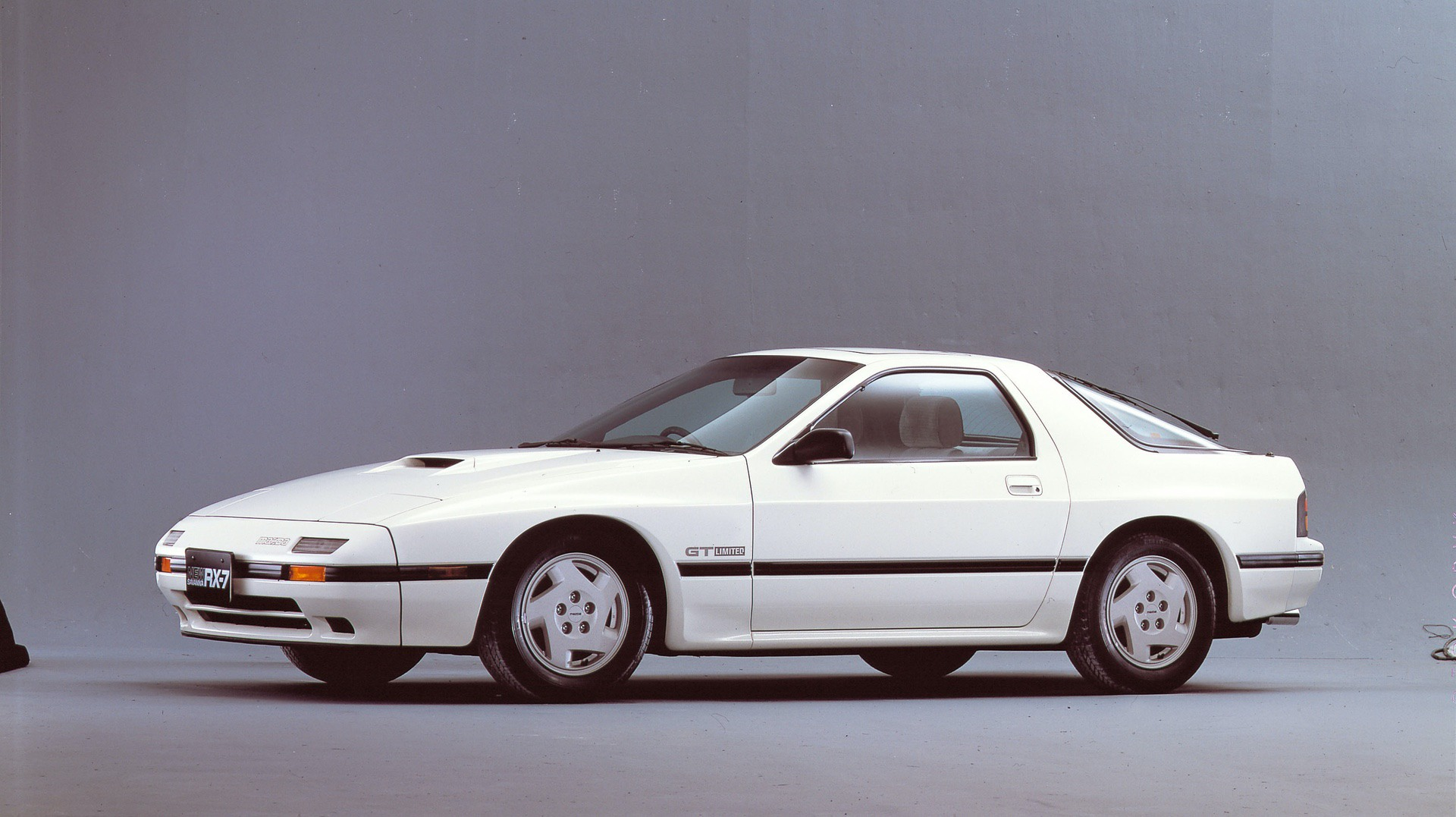Mazda_RX-7_history_0077