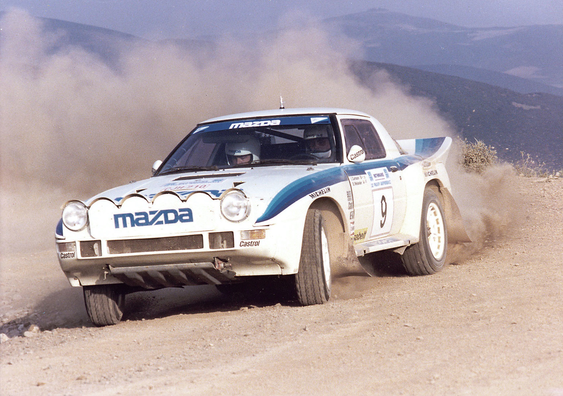 Mazda_RX-7_history_0078