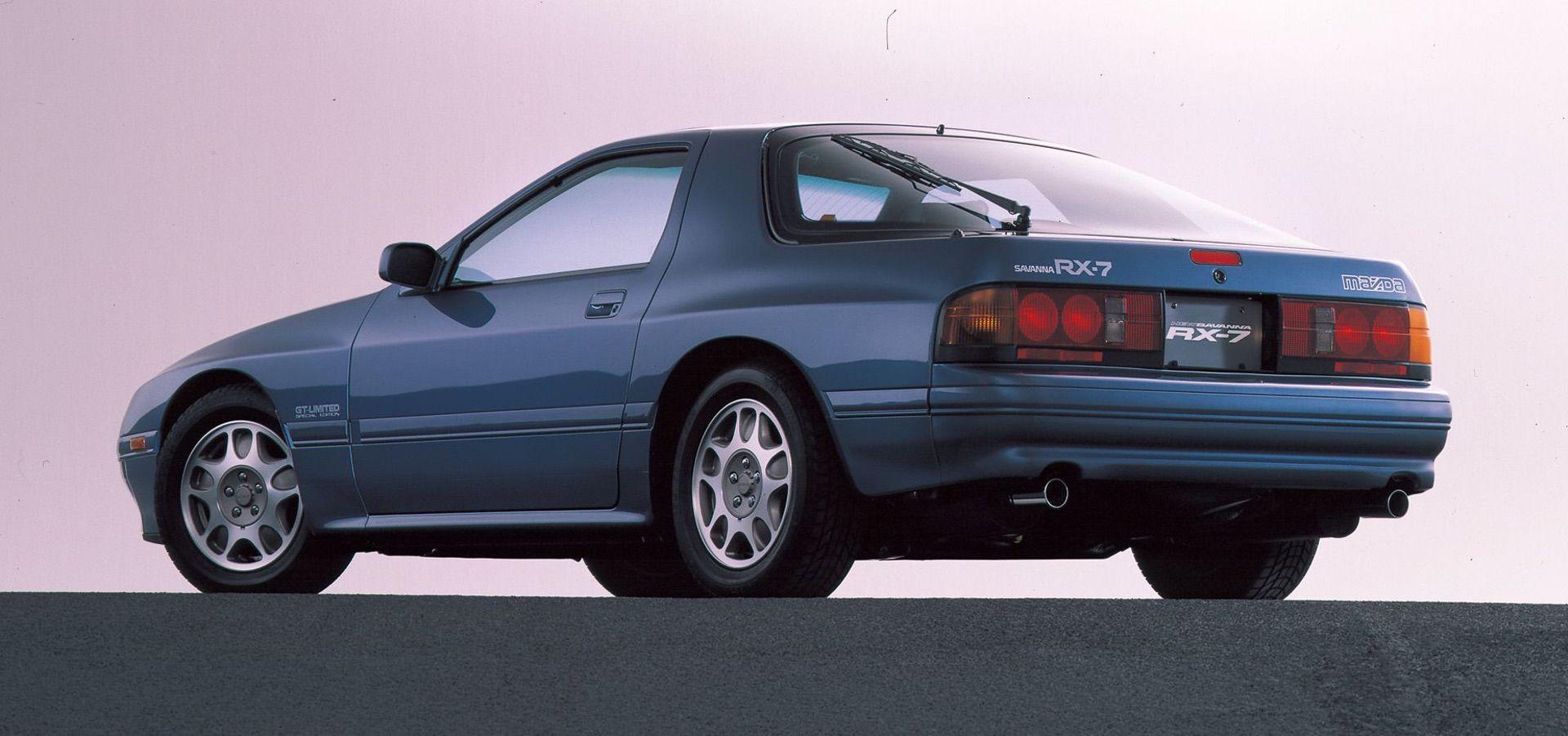 Mazda_RX-7_history_0080