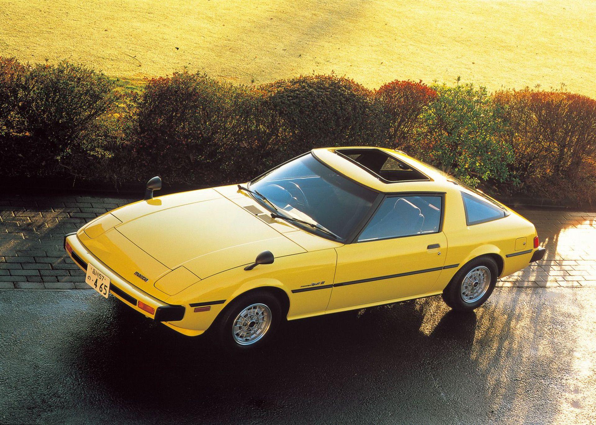 Mazda_RX-7_history_0081