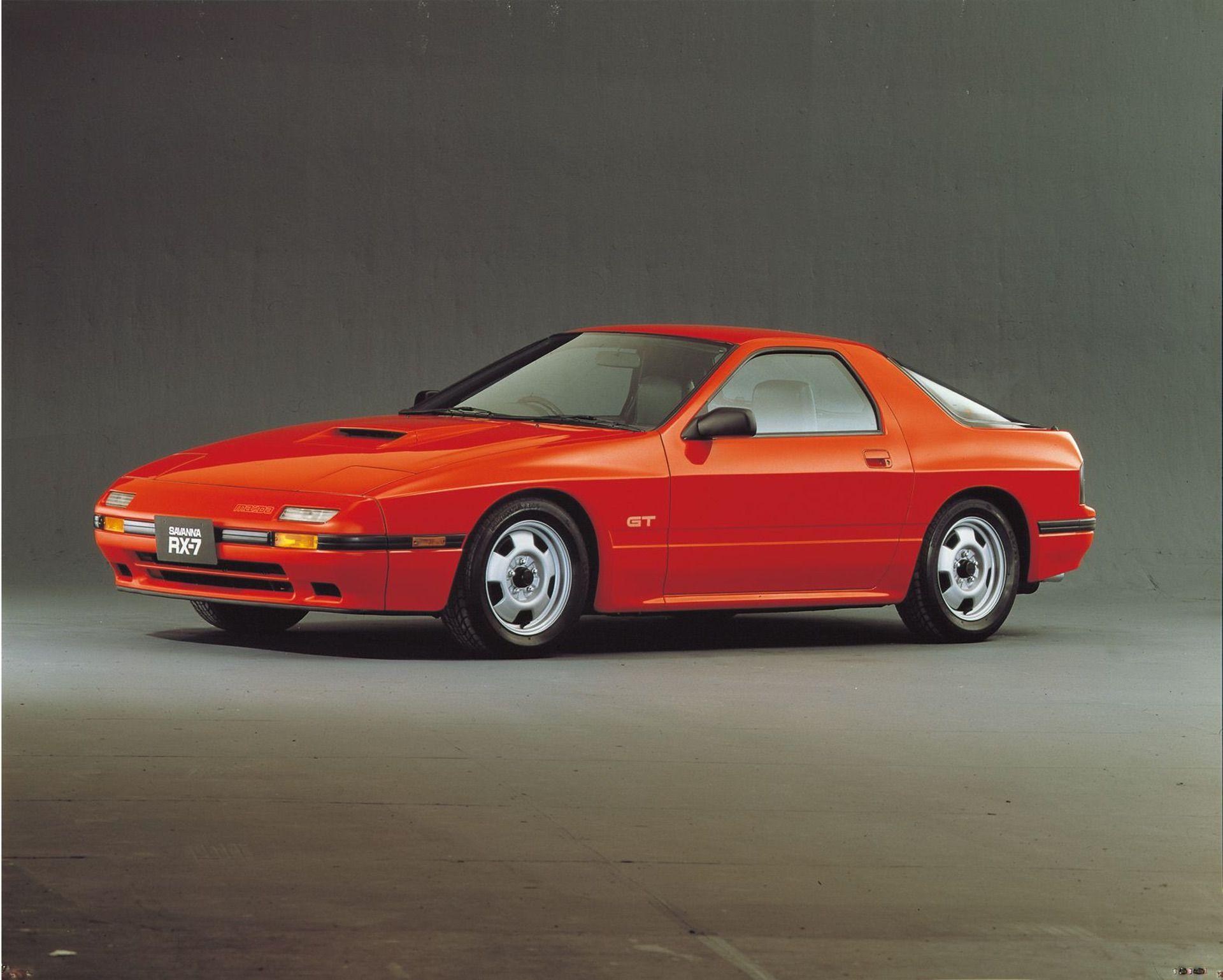 Mazda_RX-7_history_0083