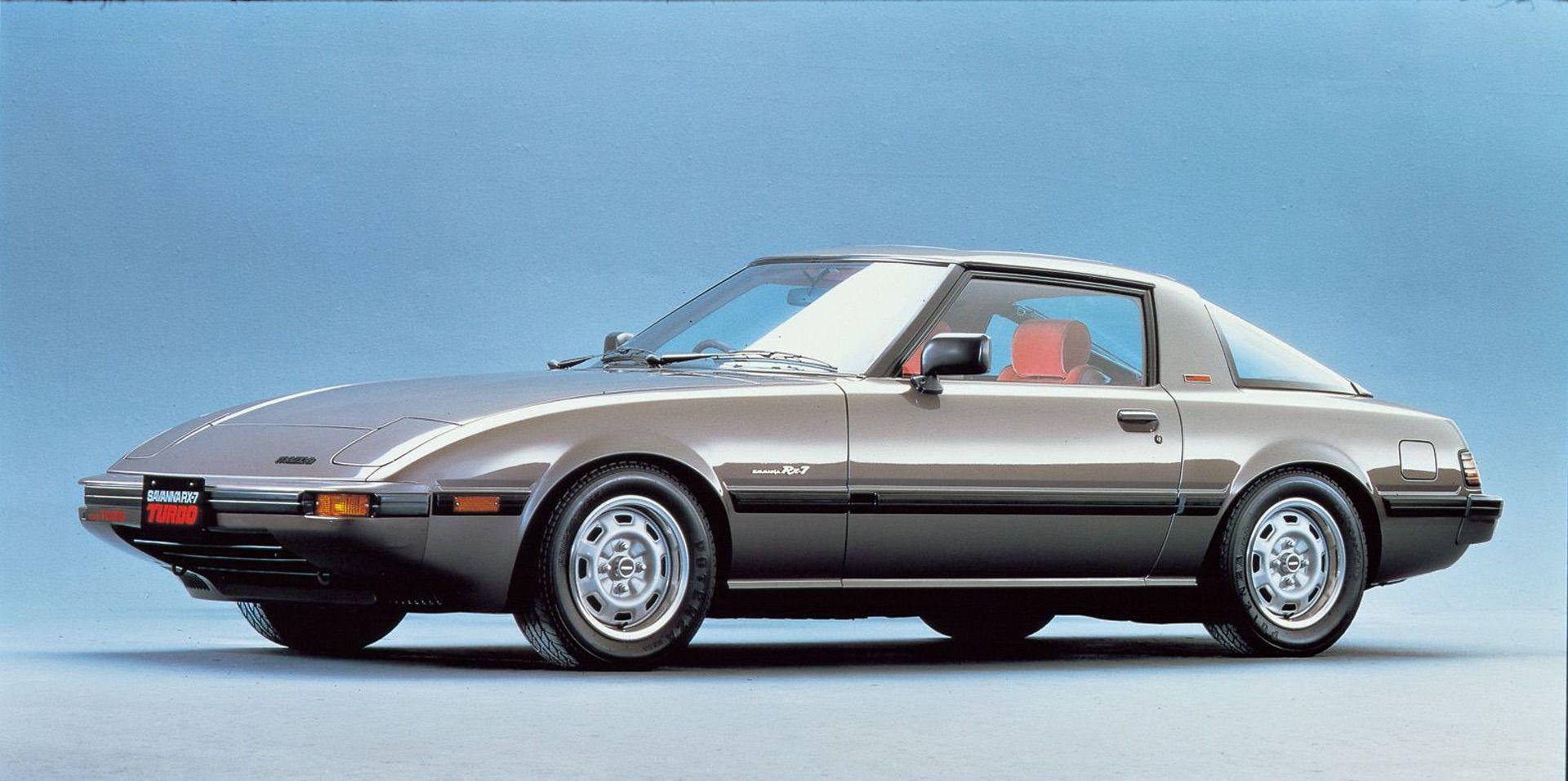 Mazda_RX-7_history_0084