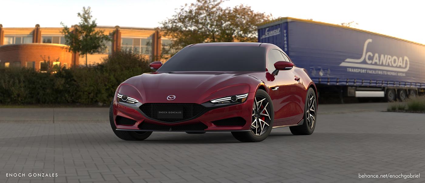 Mazda-RX-7-rendering-1