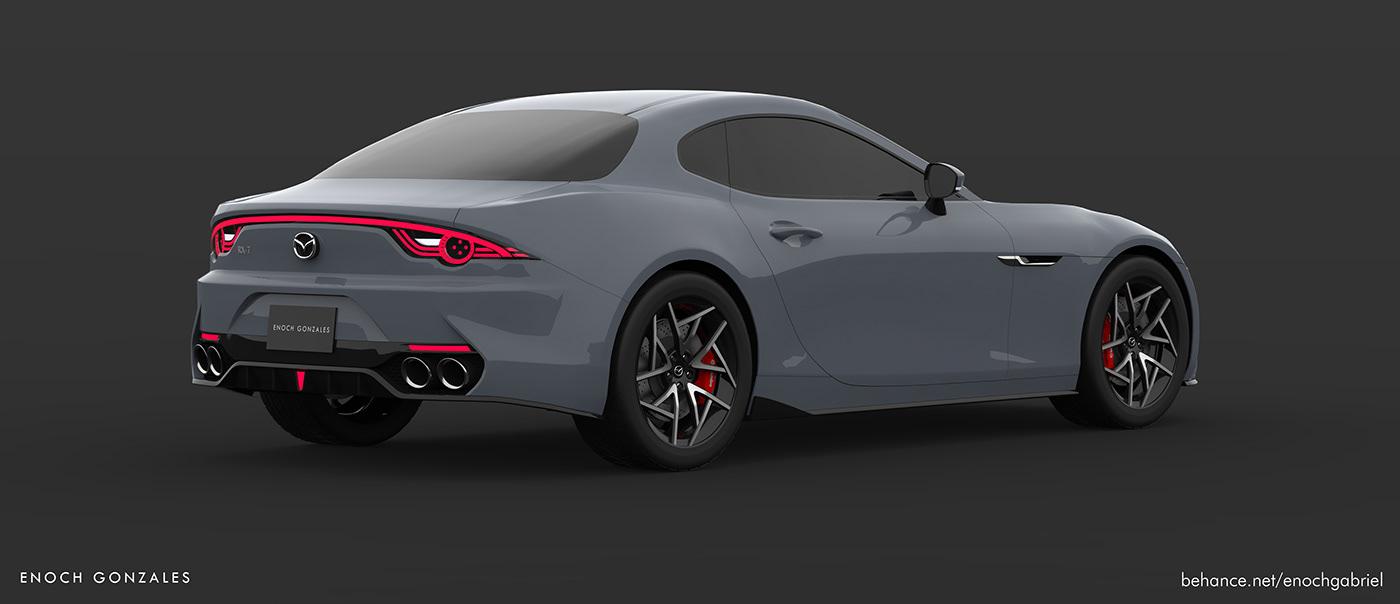 Mazda-RX-7-rendering-10