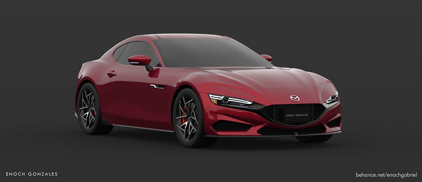 Mazda-RX-7-rendering-11