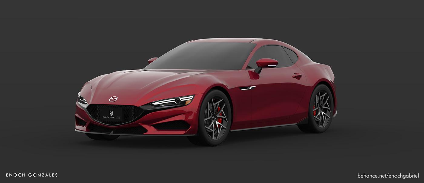 Mazda-RX-7-rendering-12