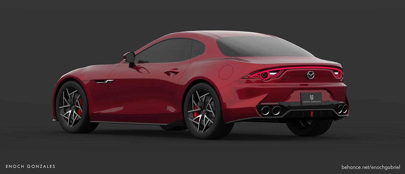Mazda-RX-7-rendering-13