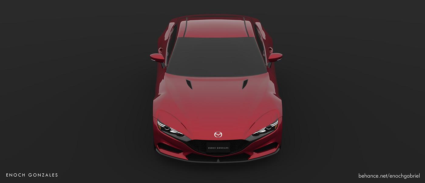 Mazda-RX-7-rendering-14
