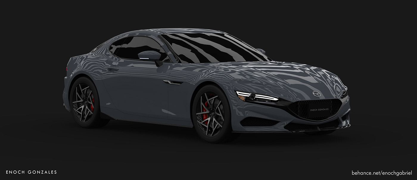 Mazda-RX-7-rendering-15