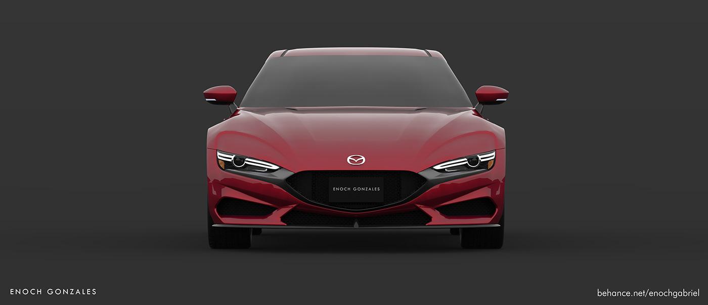 Mazda-RX-7-rendering-16