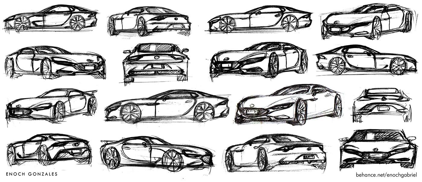Mazda-RX-7-rendering-17