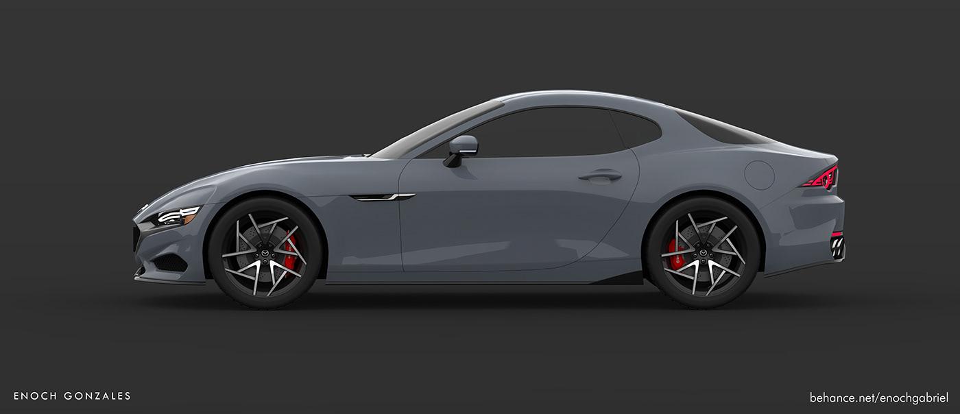 Mazda-RX-7-rendering-18