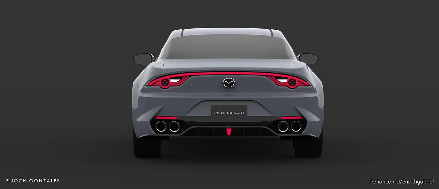 Mazda-RX-7-rendering-19