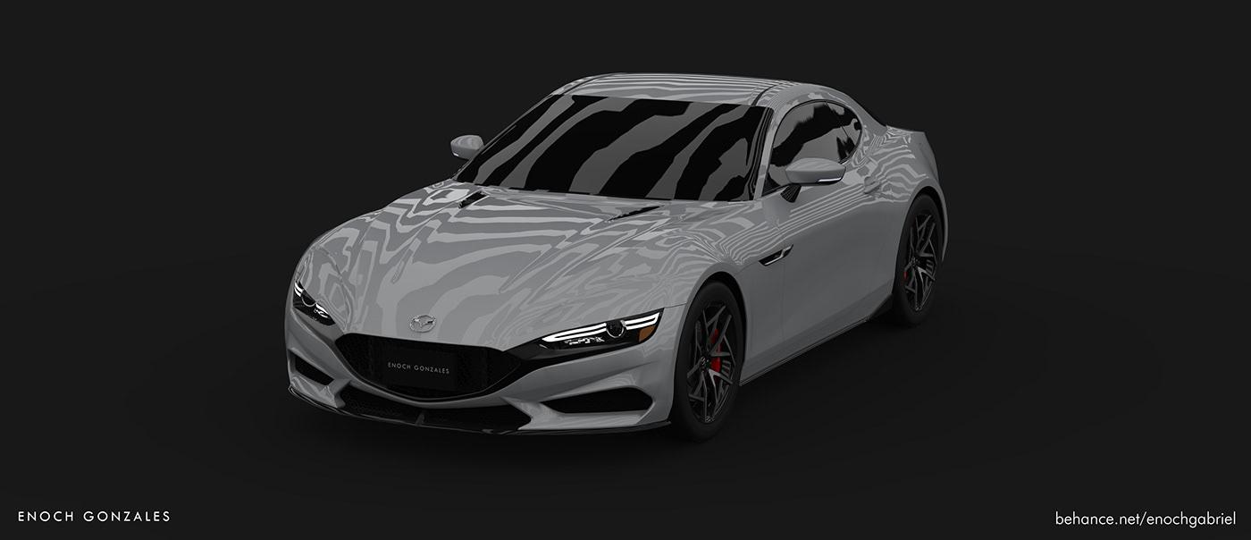 Mazda-RX-7-rendering-2