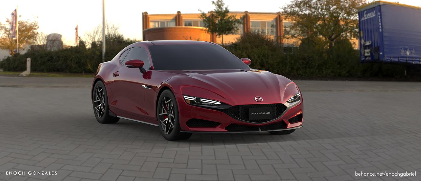 Mazda-RX-7-rendering-20