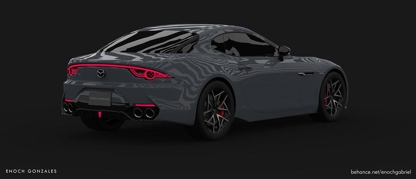 Mazda-RX-7-rendering-21