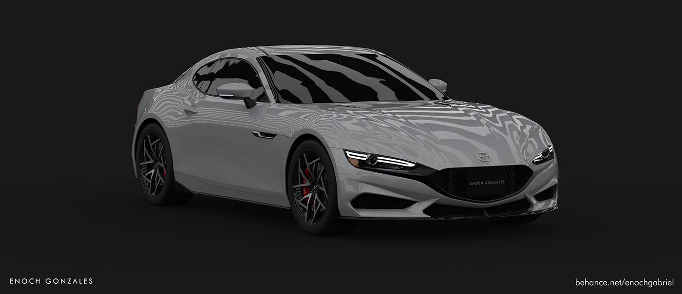 Mazda-RX-7-rendering-22