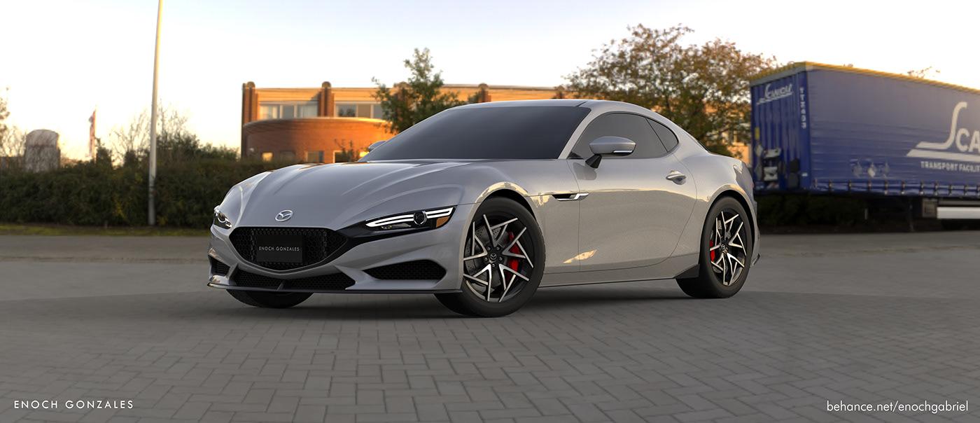 Mazda-RX-7-rendering-23