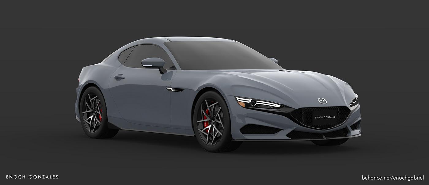 Mazda-RX-7-rendering-24