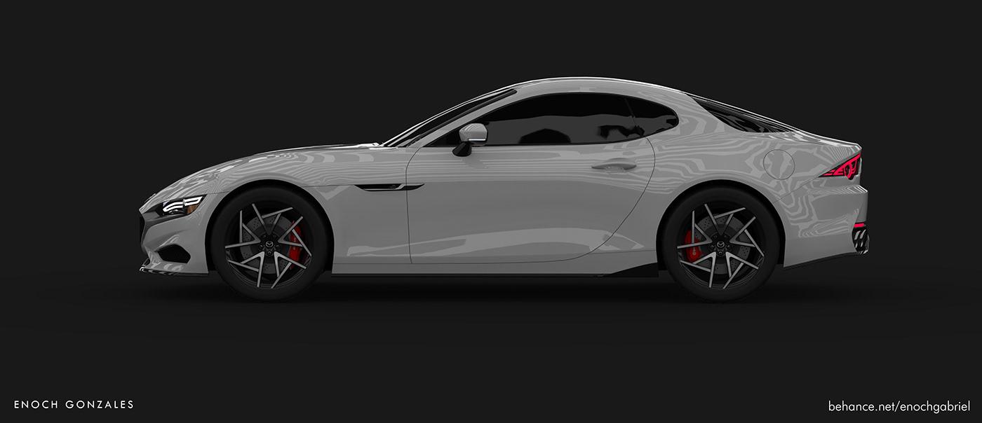 Mazda-RX-7-rendering-25