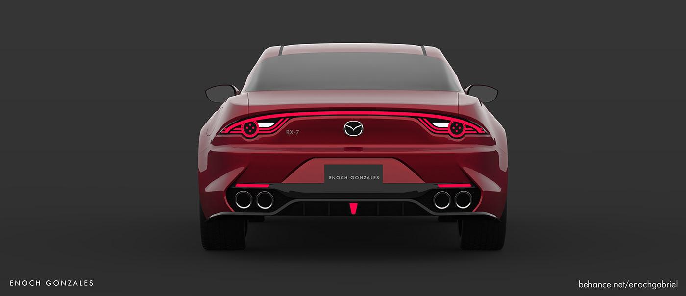 Mazda-RX-7-rendering-26