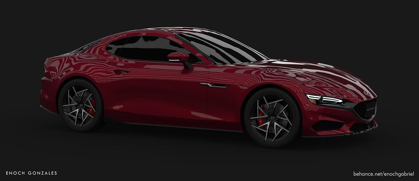 Mazda-RX-7-rendering-27