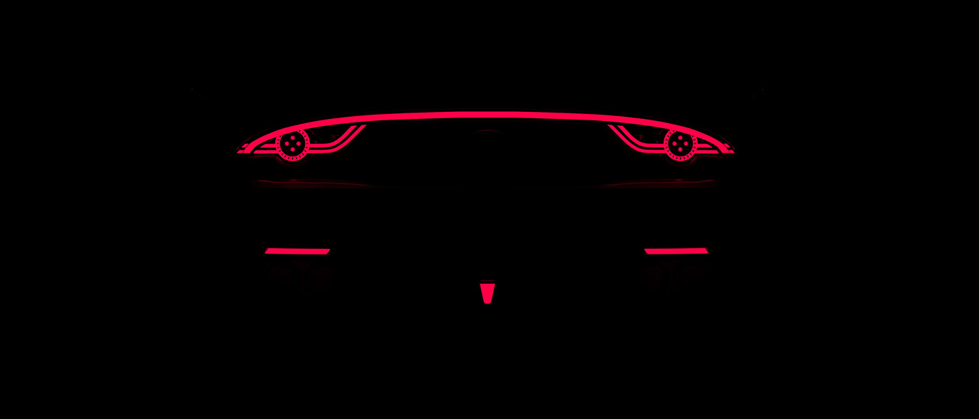 Mazda-RX-7-rendering-28