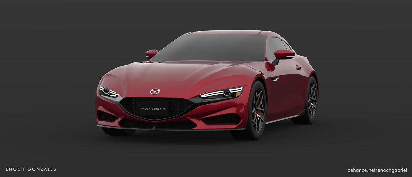Mazda-RX-7-rendering-29
