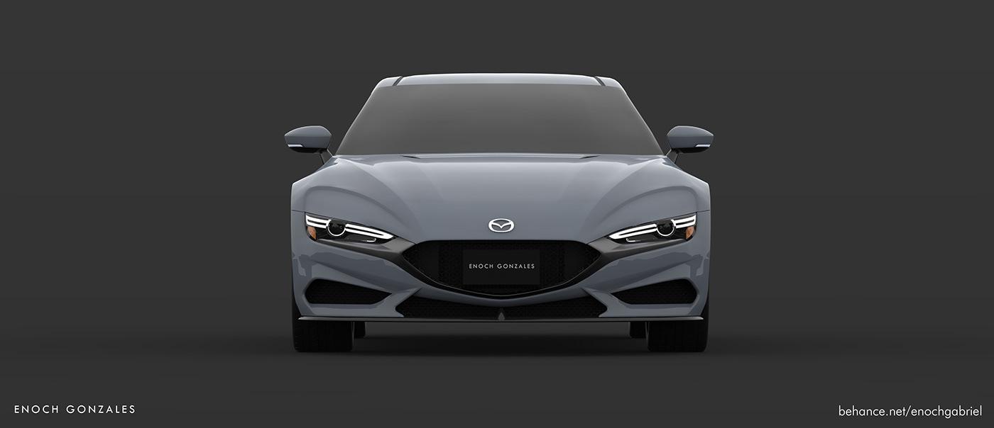 Mazda-RX-7-rendering-3