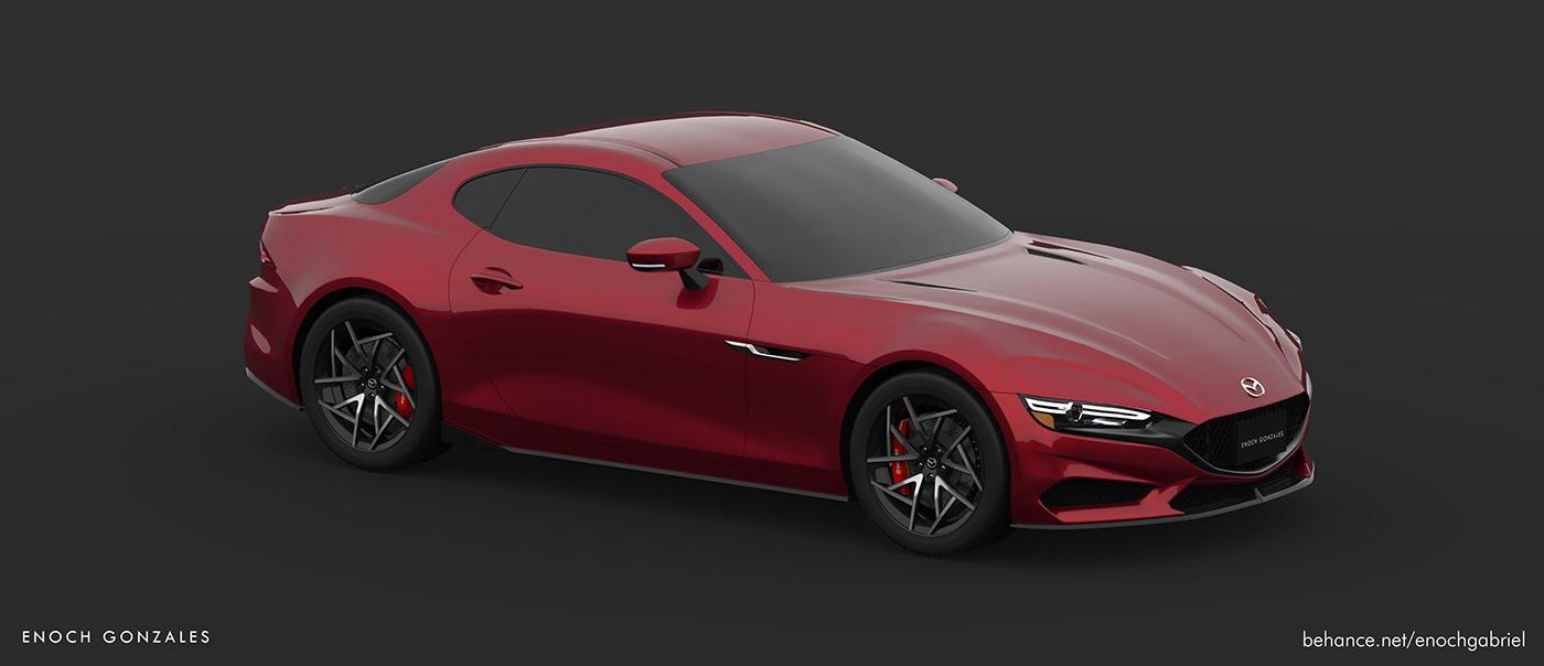 Mazda-RX-7-rendering-30