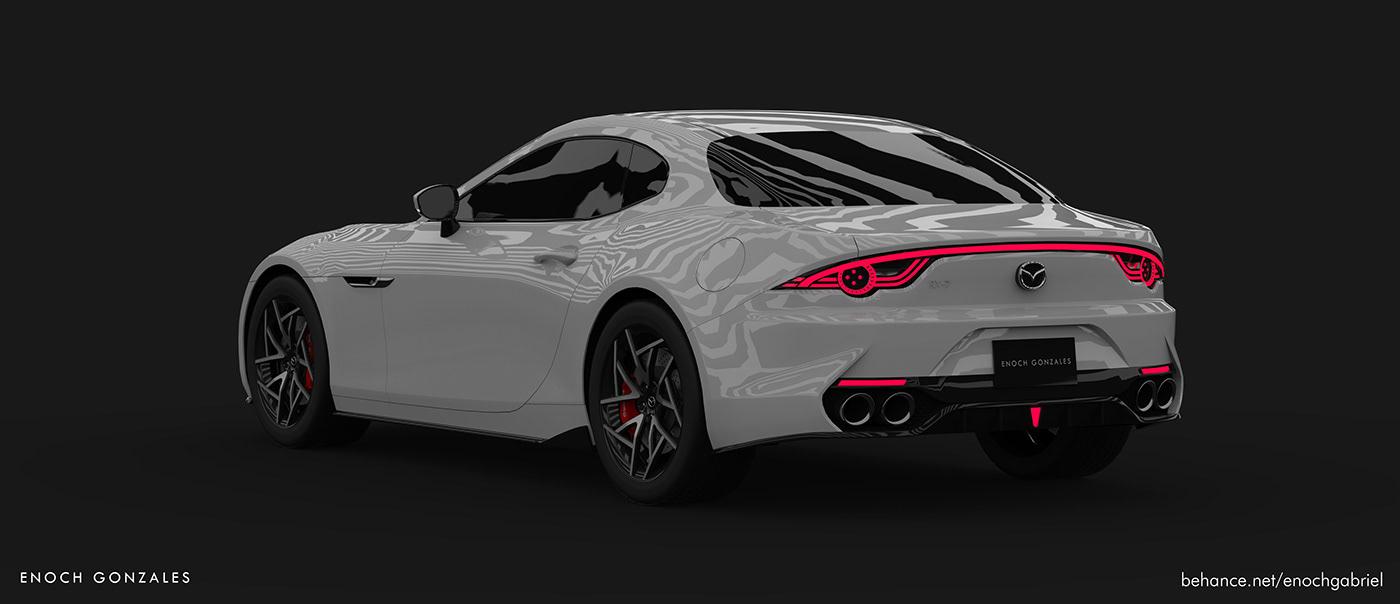 Mazda-RX-7-rendering-31