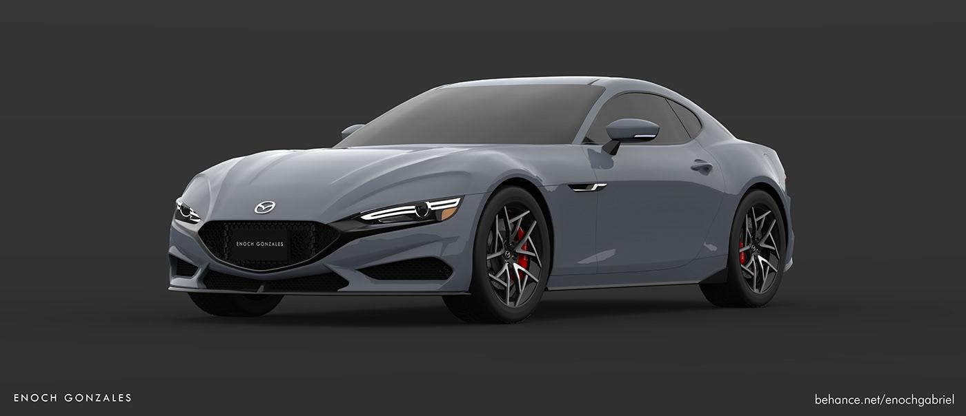Mazda-RX-7-rendering-32