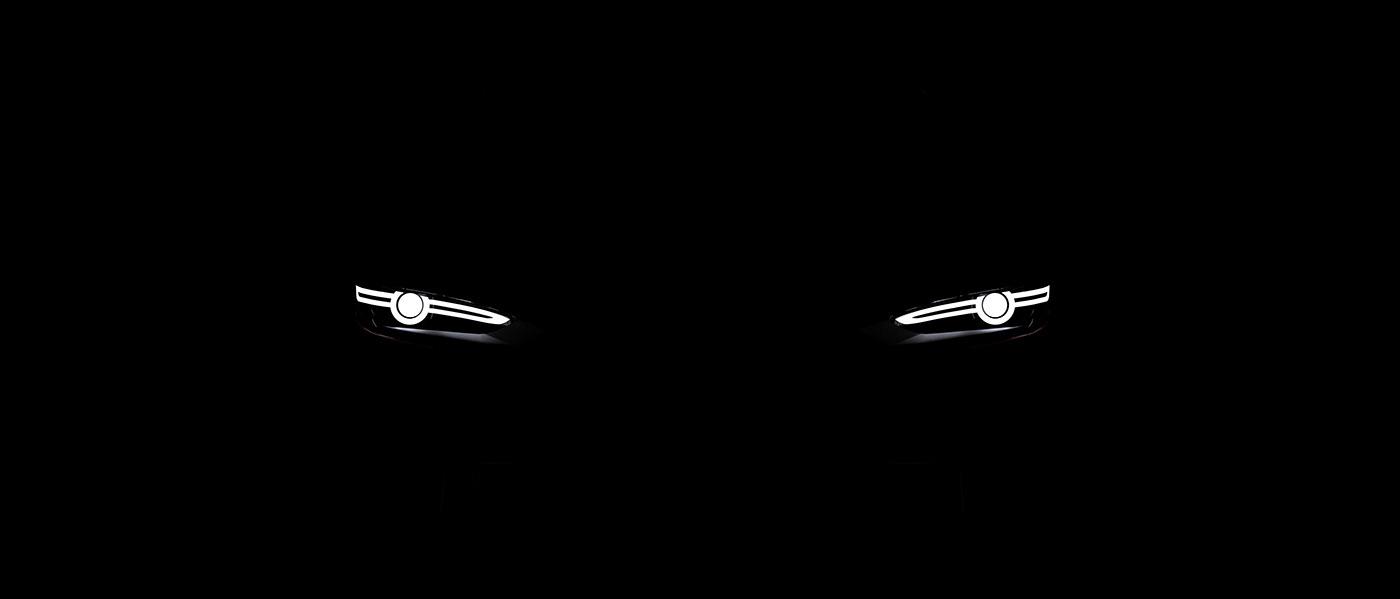 Mazda-RX-7-rendering-33