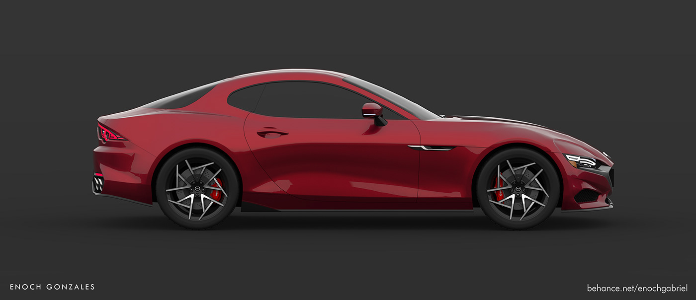 Mazda-RX-7-rendering-34