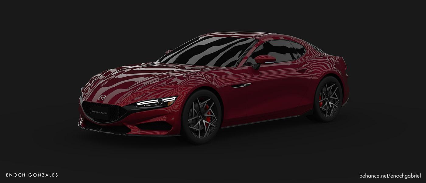 Mazda-RX-7-rendering-35