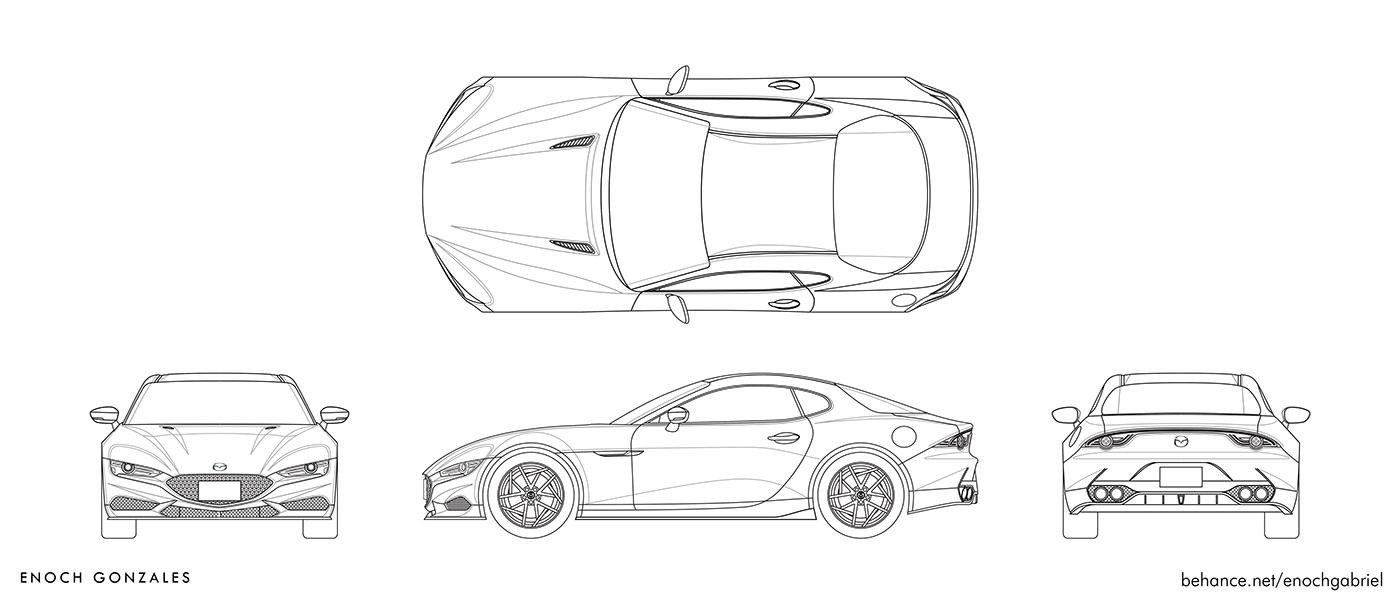 Mazda-RX-7-rendering-36