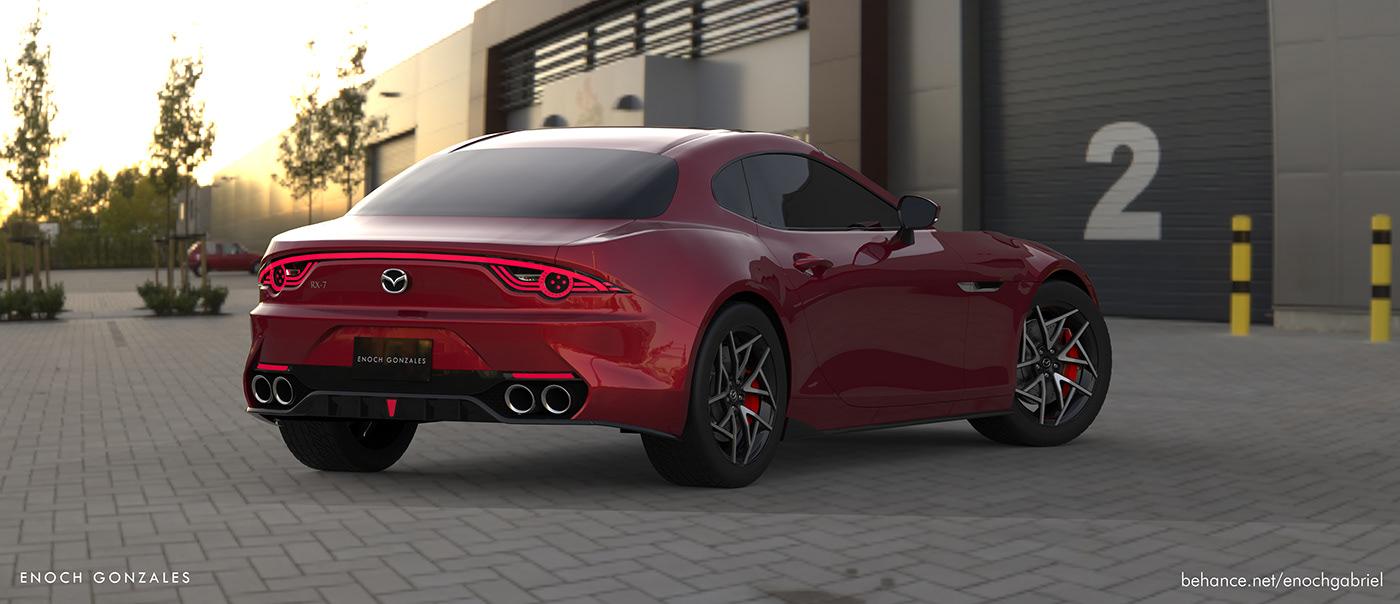 Mazda-RX-7-rendering-37