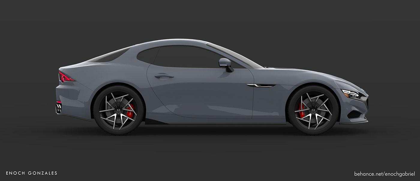 Mazda-RX-7-rendering-38